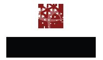ΥΠΟΛΟΓΙΣΤΙΚΗ ΦΥΣΙΚΗ Logo
