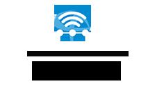 ELECTRONIC PHYSICS (RADIOELECTROLOGY) Logo