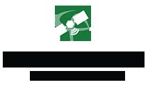 Environmental Graduate Studies Logo
