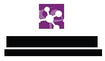 ΦΥΣΙΚΗ ΚΑΙ ΤΕΧΝΟΛΟΓΙΑ ΥΛΙΚΩΝ Logo